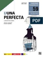 revitsa dona perfecta.pdf
