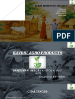 Kaveri agro-products.pptx