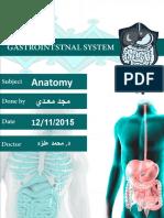 Anatomy #5 (1)