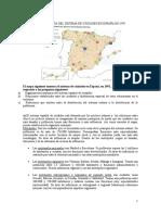 Mapa de la jerq de ciudades de España.docx