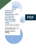 Sepsis Neonatal.docx