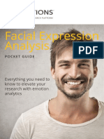 iMotions_Guide_FacialExpressions_2016.pdf