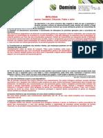Comentarios Ufpr Fase 2 Biologia 2015