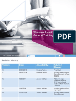 Windows_8 and 8.1 General Training Presentation_v1.4.pptx