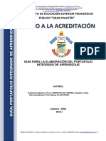 GUIA DE PORTAFOLIO.pdf