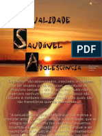 Powerpoint PES Gabriela