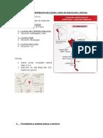 Analisis de Produccion y Operaciones