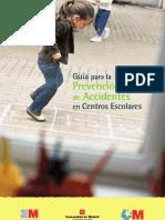 348.1-guia_prevencion_accidentes_escolares.pdf