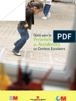 348.1-guia_prevencion_accidentes_escolares.pdf