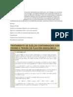 TINTURA Y ESTAMPACIÓN.pdf
