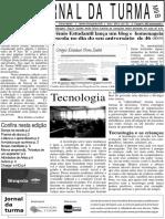 2015 ed 1 jornal da turma m9b vs15062015
