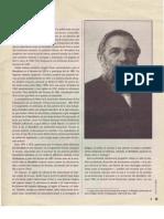 63903664 Hobsbawm Eric El Manifiesto Comunista Memoria 113 2