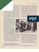 63903664 Hobsbawm Eric El Manifiesto Comunista Memoria 113 3