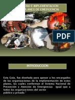 Componentes plan de emergencias.pdf
