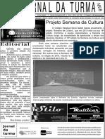 2015 ed 2 jornal da turma m9b vs14102015