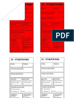 Etiqueta roja.pdf
