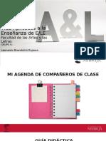 Presentacion Tarea Final TICS_Grupo 6