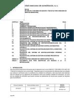 Guia Aplic 17020 2014 Para UV
