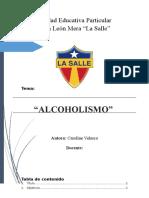 Alcoholismo Informe_Caroline Velasco.docx
