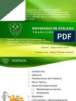Presentacion Jorge.pptx