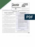 PLAN-DE-NACION-2010 HONDURAS.pdf