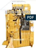 z guaman course-engine-c9-caterpillar-systems-controls-components_2.pdf