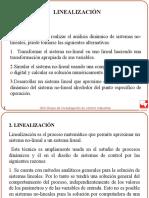 Linealización.ppt