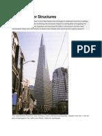 Building Safer Structures Arra