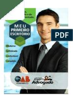 RENOR&OABPE .pdf