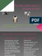 Powerpoint PES Goretti