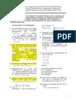 Guia Examen Mt Calculo Multivariado