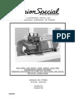 manual union special.pdf