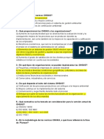 REACTIVOS_OHSAS_18001_18002.docx