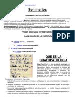 m Grafopatologia- Inhibicion-Signo Prondromico Cancer-Psicopata 46.pdf