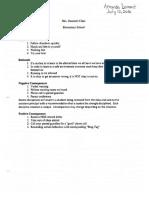 comprehensive management plan