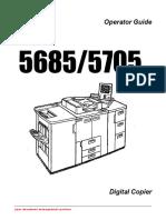 5685-5705copyog.pdf