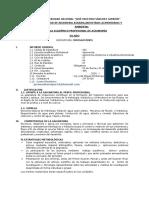 silabo de irrigacion.docx