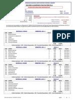 RecordAcademico-0111131074.pdf