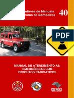 MTB-40.pdf