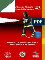 MTB-43.pdf