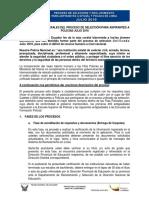 2016_julio_indicaciones_generales.pdf