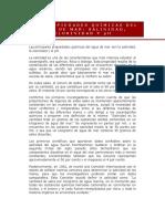 AGUA DE MAR.docx