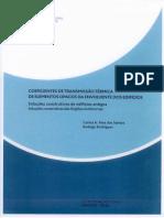 ITE54.pdf