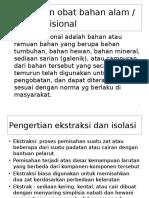 02 Teori dasar skrining -ekstraksi.pptx