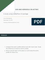 ART_Final_Project.pdf