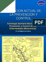 metaxenicas a.pdf