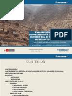 HUAICOS-DE-CHOSICA-CRÓNICA-DE-UN-DESASTRE-ANUNCIADO.pdf