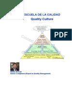 Asq Culture of Quality (1)