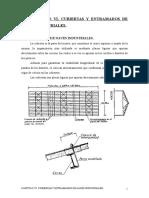 (0058) 09cap Vi Cubiertas y Entramados de Naves Industriales