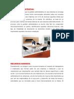 GESTION ADMINISTRATIVA TRABAJO DE MIERCOLES SSS.docx